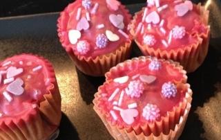 fairy_cakes