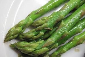 asparagus-sevenoaks